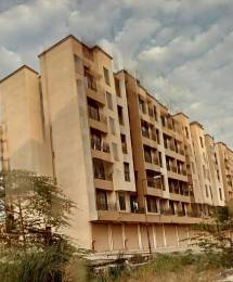 570 sqft, 1 bhk Apartment in Rishabh Dev Shrishti Nala Sopara, Mumbai at Rs. 27.0000 Lacs