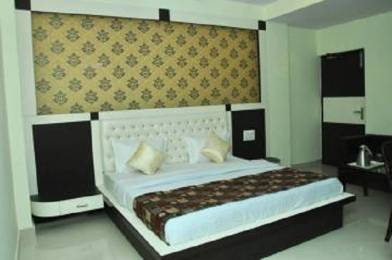 580 sqft, 1 bhk Apartment in Builder Project nallasopara W, Mumbai at Rs. 4500