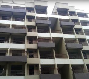 565 sqft, 1 bhk Apartment in Pritam Satyam Tower Nala Sopara, Mumbai at Rs. 25.0000 Lacs