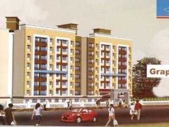 445 sqft, 1 bhk Apartment in Sanskruti Grapes Tower Nala Sopara, Mumbai at Rs. 27.0000 Lacs