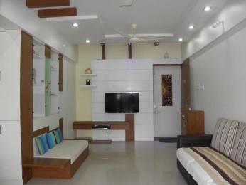 545 sqft, 1 bhk Apartment in Builder Project Nalasopara West, Mumbai at Rs. 5000