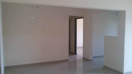 750 sqft, 2 bhk Apartment in Builder Project Nalasopara West, Mumbai at Rs. 6500
