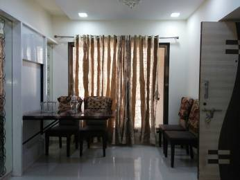 550 sqft, 2 bhk Apartment in Builder Project Nalasopara West, Mumbai at Rs. 5000