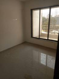 550 sqft, 1 bhk Apartment in Builder Project Nalasopara West, Mumbai at Rs. 24.0000 Lacs