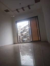 455 sqft, 1 bhk Apartment in Builder Project Nalasopara West, Mumbai at Rs. 23.0000 Lacs