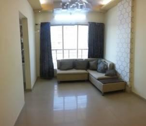 600 sqft, 1 bhk Apartment in Builder Project Nalasopara West, Mumbai at Rs. 28.0000 Lacs