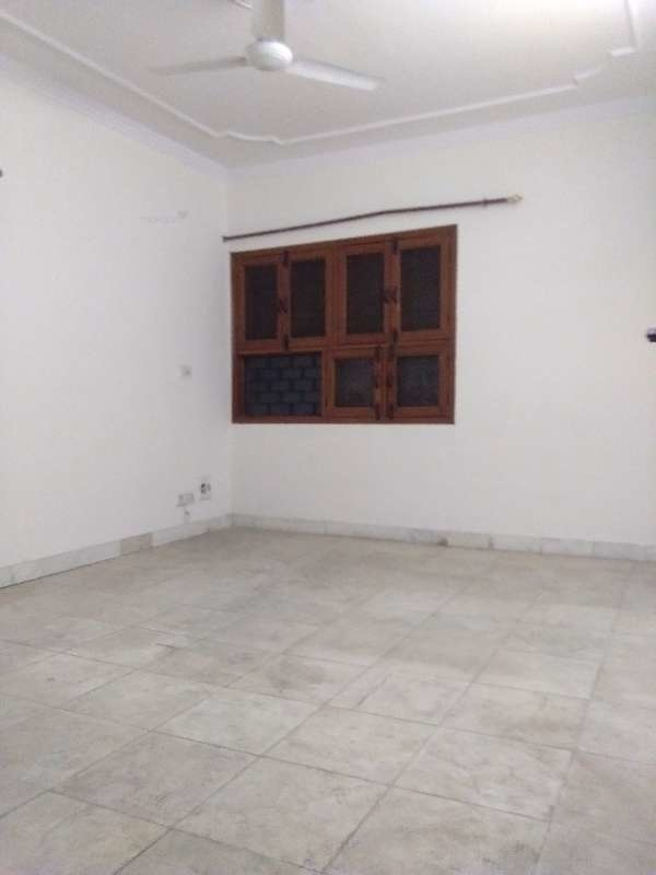 1200 sq ft 2BHK 2BHK+2T (1,200 sq ft) + Pooja Room Property By Jha Associates In A one society, i p extension patparganj