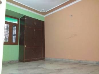 1350 sqft, 3 bhk Apartment in Builder Arya Nagar Apartment i p extension patparganj, Delhi at Rs. 22000