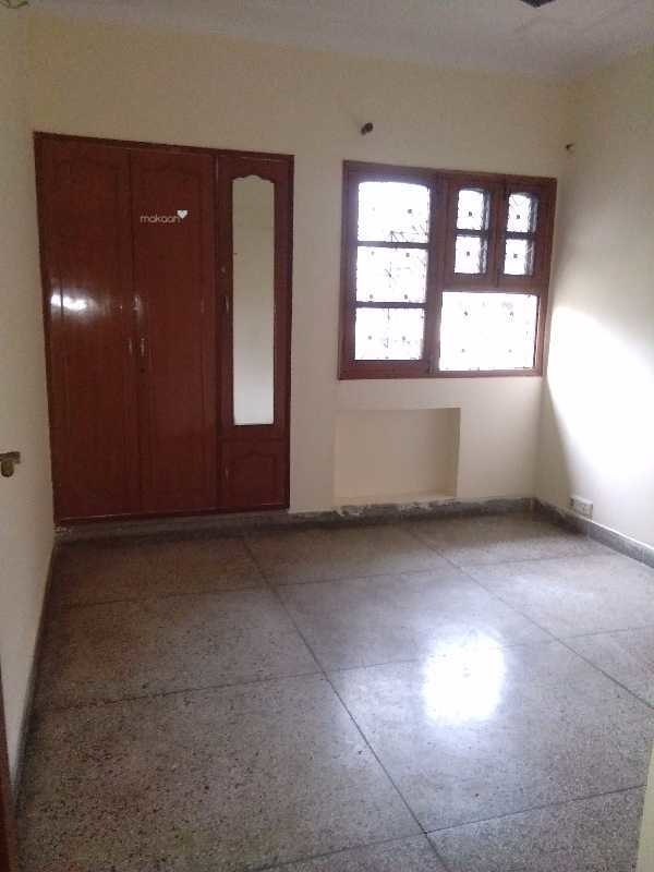 1400 sq ft 3BHK 3BHK+2T (1,400 sq ft) + Pooja Room Property By Jha Associates In Mayurdhuj apartment, i p extension patparganj