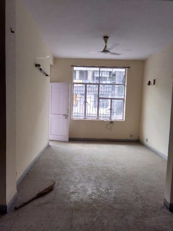 1100 sq ft 2BHK 2BHK+2T (1,100 sq ft) + Pooja Room Property By Jha Associates In Kirpal Apartment, i p extension patparganj
