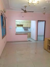 1000 sqft, 2 bhk Apartment in Builder moonlight apartment i p extension patparganj, Delhi at Rs. 20000
