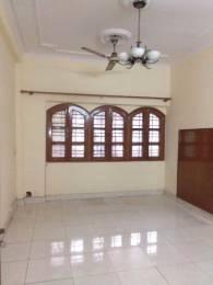 1200 sqft, 3 bhk Apartment in Builder Avon apartment i p extension patparganj, Delhi at Rs. 22000
