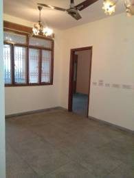 1300 sqft, 3 bhk Apartment in Builder Arya Nagar Apartment i p extension patparganj, Delhi at Rs. 20000
