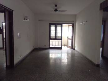 1300 sqft, 3 bhk Apartment in Builder Avon apartment i p extension patparganj, Delhi at Rs. 20000
