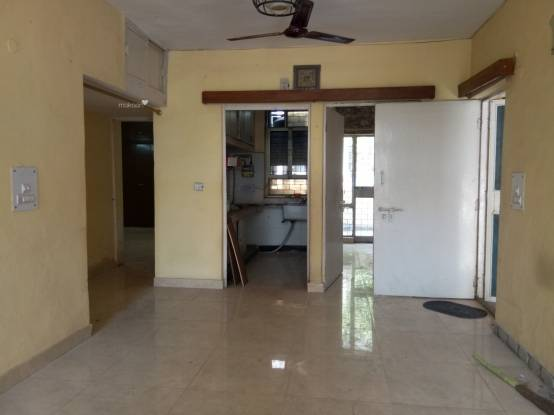 1200 sqft, 3 bhk Apartment in Builder Karishma apartment i p extension patparganj, Delhi at Rs. 23000