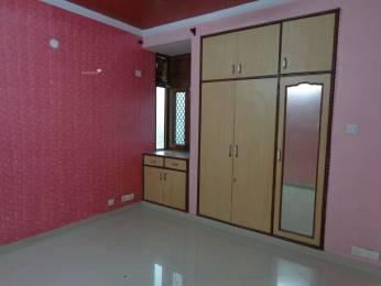 1000 sqft, 2 bhk Apartment in Builder indrapratha apartment i p extension patparganj, Delhi at Rs. 19000