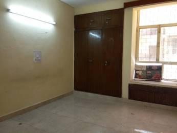 1250 sqft, 3 bhk Apartment in Builder Karishma Apartment IP Extension, Delhi at Rs. 23000