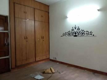 1000 sqft, 2 bhk Apartment in Builder delhi rajdhani appartment IP Extension, Delhi at Rs. 19500