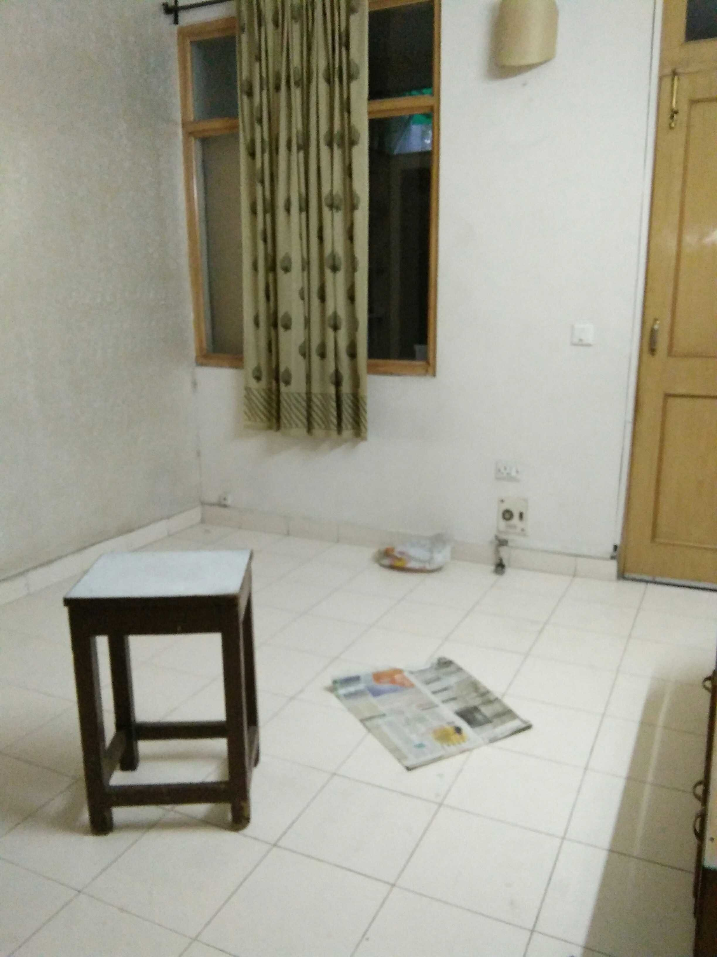 1000 sq ft 2BHK 2BHK+2T (1,000 sq ft) + Pooja Room Property By Jha Associates In Project, i p extension patparganj