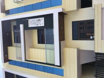 2500 sqft, 6 bhk Villa in Builder Project Mansarovar, Jaipur at Rs. 60.0000 Lacs