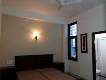 1443 sqft, 3 bhk Apartment in Anukampa Platina Sanganer, Jaipur at Rs. 15000