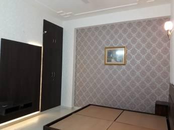 1050 sqft, 2 bhk Apartment in Builder Dreamz height Mansarovar, Jaipur at Rs. 36.0000 Lacs