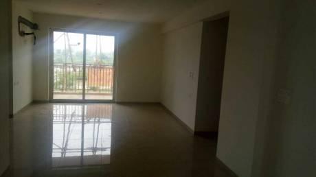 1098 sqft, 2 bhk Apartment in Ashadeep Vedanta Jagatpura, Jaipur at Rs. 25.5000 Lacs