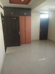 1500 sqft, 3 bhk Apartment in Builder Krishna dham Iskon Temple Road, Jaipur at Rs. 9000