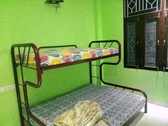 1800 sqft, 3 bhk Apartment in Builder Krishna dham Malviya Nagar, Jaipur at Rs. 18000