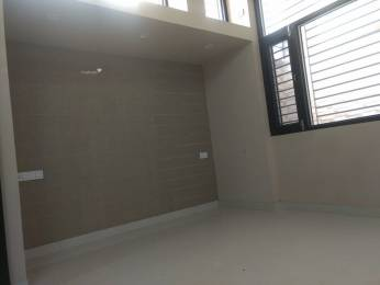 1000 sqft, 2 bhk Villa in Builder Project Mansarovar, Jaipur at Rs. 10000