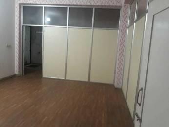 1700 sqft, 2 bhk BuilderFloor in Builder Opposite fort hotel SL Marg, Jaipur at Rs. 35000