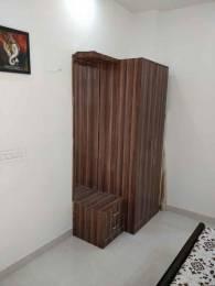 1650 sqft, 3 bhk Villa in Builder Project Jagatpura, Jaipur at Rs. 75.0000 Lacs