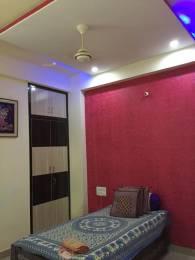 1750 sqft, 3 bhk Apartment in Builder Project Jagatpura, Jaipur at Rs. 25000