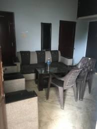 1300 sqft, 2 bhk Apartment in Builder Project Malviya Nagar, Jaipur at Rs. 22000