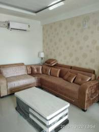 1000 sqft, 2 bhk Apartment in Builder Project Pratap Nagar, Jaipur at Rs. 35.0000 Lacs