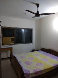 850 sqft, 2 bhk Apartment in Kalpataru Seva Samiti CHS Sion, Mumbai at Rs. 2.0000 Cr