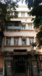 675 sqft, 1 bhk Apartment in Builder Project Sion West, Mumbai at Rs. 1.5000 Cr