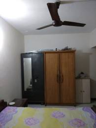 900 sqft, 2 bhk Apartment in Builder Rent Flank Road, Mumbai at Rs. 65000