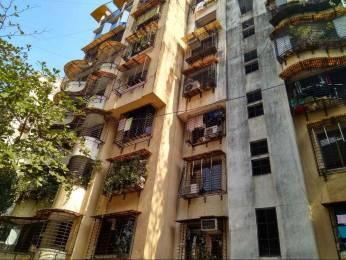825 sqft, 2 bhk Apartment in Builder Project Chembur East, Mumbai at Rs. 2.1500 Cr