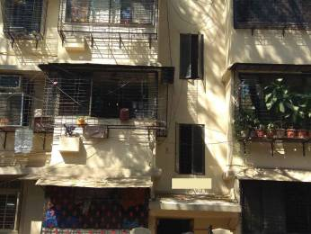 975 sqft, 2 bhk Apartment in Builder Project Sion West, Mumbai at Rs. 2.1500 Cr