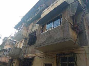 843 sqft, 2 bhk Apartment in Builder Project Sion West, Mumbai at Rs. 3.0000 Cr