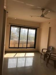 670 sqft, 1 bhk Apartment in Builder Project PL Lokhande Marg, Mumbai at Rs. 92.0000 Lacs