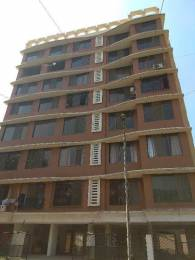 1150 sqft, 2 bhk Apartment in Builder Project Collectors Colony Chembur, Mumbai at Rs. 1.7000 Cr