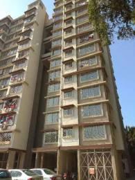 1156 sqft, 2 bhk Apartment in Builder Project Kirol Road, Mumbai at Rs. 2.1600 Cr