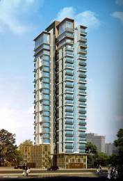 1346 sqft, 2 bhk Apartment in Spark Desai Harmony Wadala, Mumbai at Rs. 3.1200 Cr