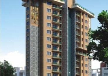 1242 sqft, 2 bhk Apartment in Sabari Hillgrange Chembur, Mumbai at Rs. 2.4100 Cr