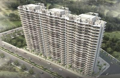756 sqft, 2 bhk Apartment in Satra Eastern Heights Chembur, Mumbai at Rs. 1.7200 Cr