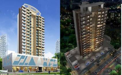 783 sqft, 1 bhk Apartment in Jyoti Manjari Arcade Chembur, Mumbai at Rs. 1.2400 Cr