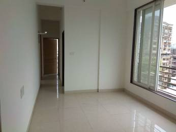958 sqft, 2 bhk Apartment in Builder Project Dadar East, Mumbai at Rs. 3.2500 Cr