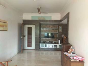 1201 sqft, 2 bhk Apartment in Builder Project Dadar East, Mumbai at Rs. 4.2500 Cr